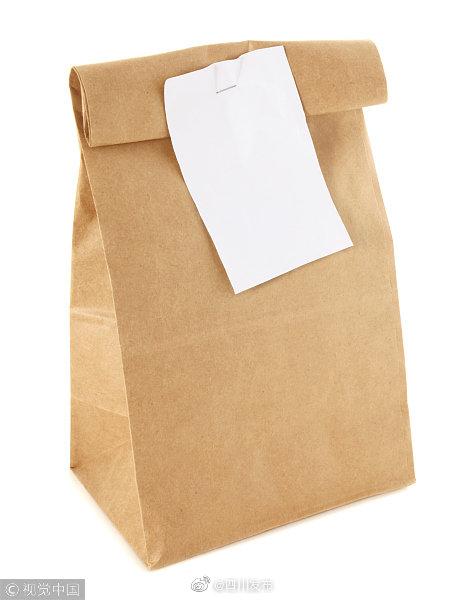 八部门:逐步推动外卖餐食封签 确保配送过程不受污染