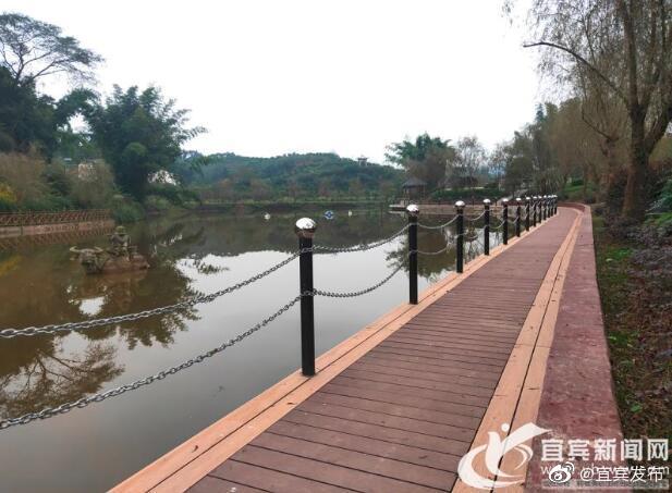 最高奖励1.5万!第四届中国钓鱼节11月23日在牟坪镇开幕