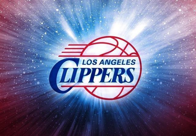 NBA快船队史前五的球员,格里芬和保罗领衔,小乔丹也上榜