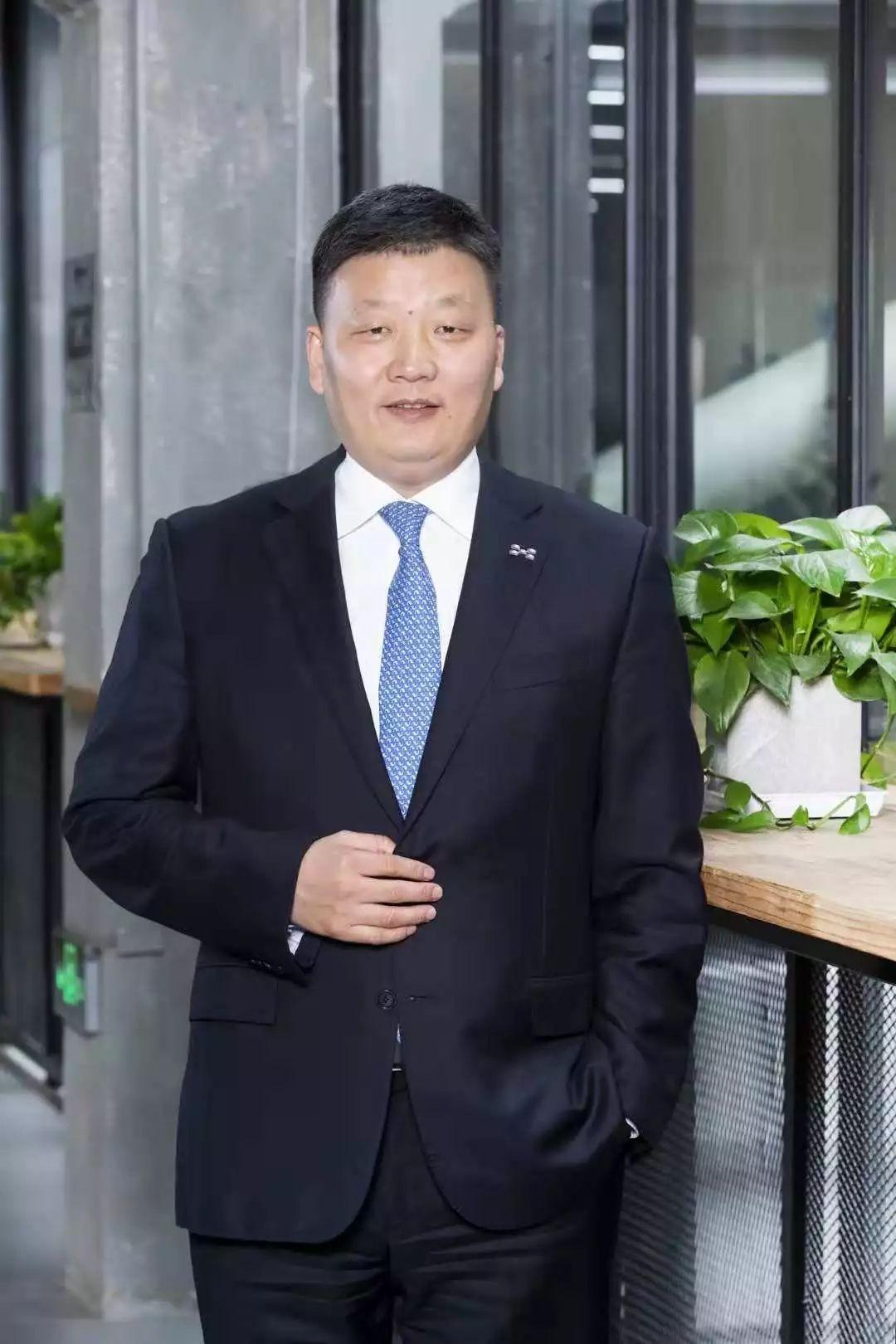 【一周行业大事件】特斯拉2021年在中国每周生产5000辆Model Y