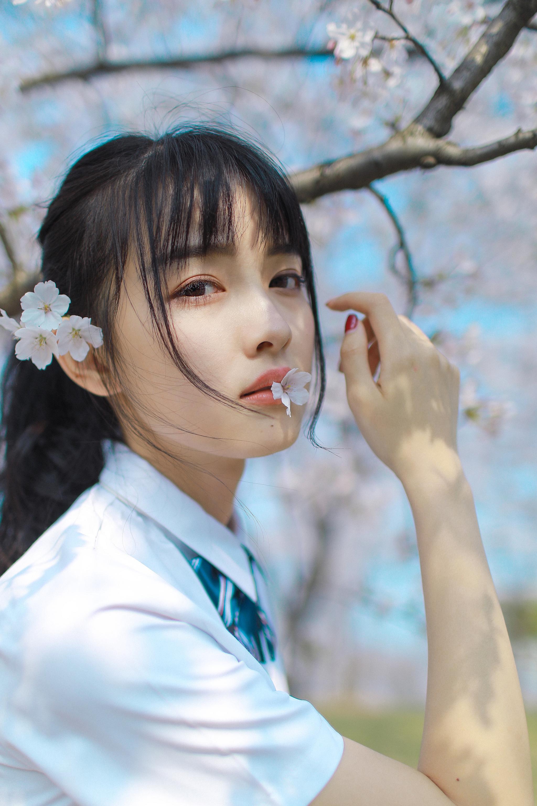 北京电影学院19级表演 漂亮的金牛座姑娘 来自四川成都