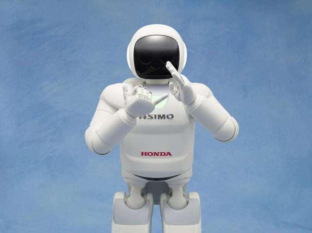 3688万,最贵的本田亮相了,一台发动机售价上千万