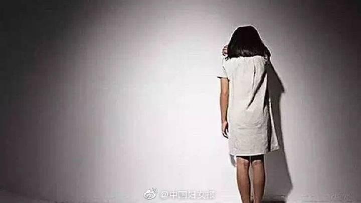 由赵志勇案看预防性侵儿童犯罪
