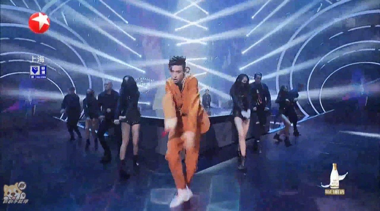 罗琦 小鬼王凯琳演绎全新版本《倩女幽魂》,摇滚女歌手+说唱男歌手