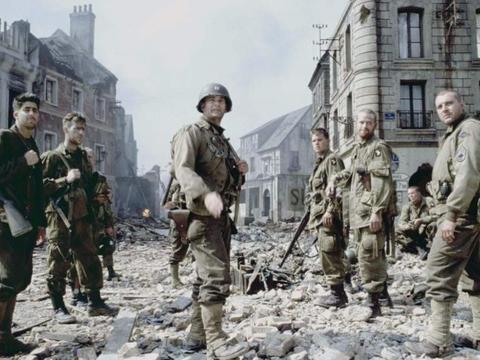 美国士兵在阿富汗犯下战争罪,其中两人谋杀罪名成立,一人降职