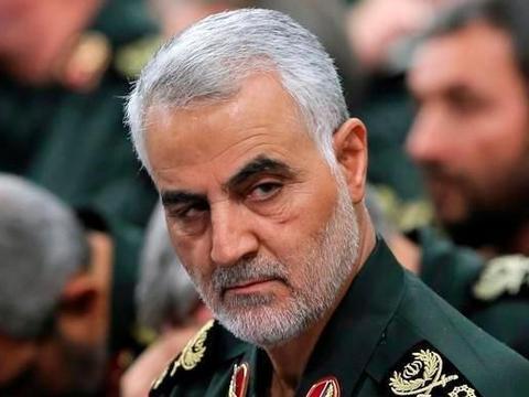 连串爆炸响彻天空,伊朗盟友喜获又一重大战果,欧洲强国泪流满面