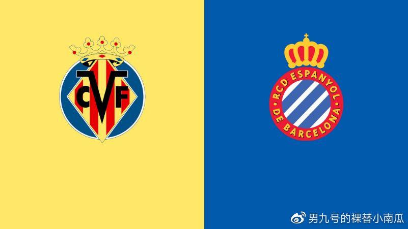 2019-20赛季西甲第20轮比利亚雷亚尔vs西班牙人;贝蒂斯vs皇家社会