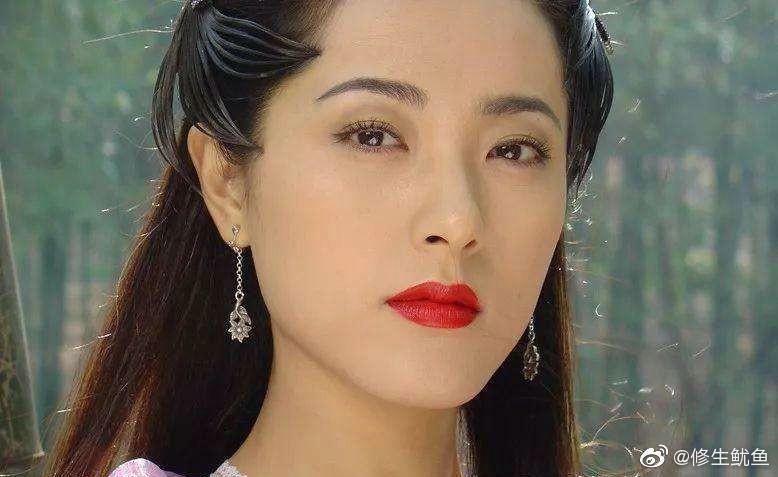 """《沉默的证人》将映 杨紫首演打女却被""""狂虐"""""""