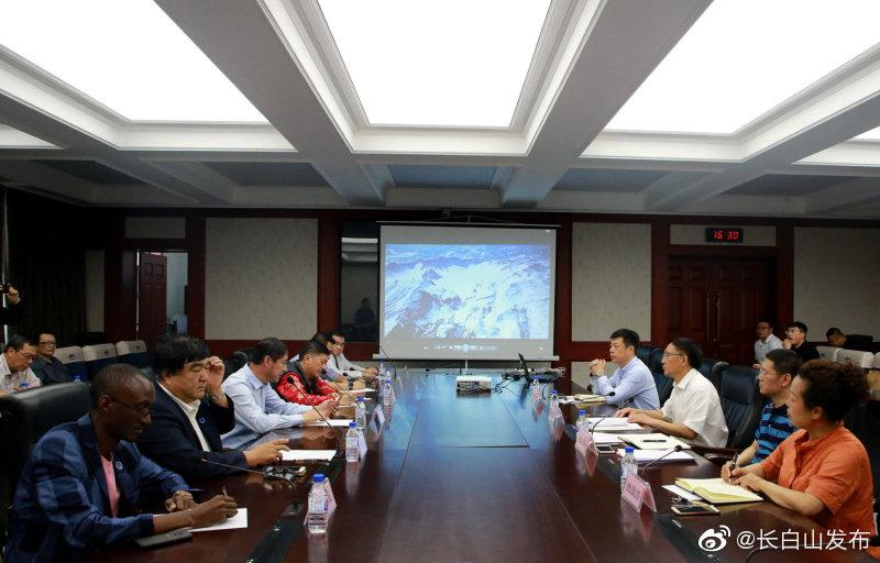 马来西亚华人姓氏总会、宗乡青慈善与教育基金会、南部非洲东北商会代