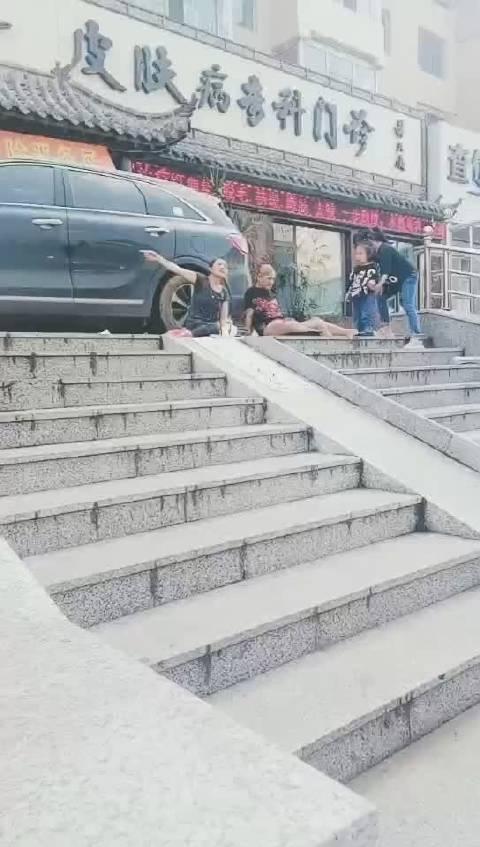 吉林市林佐华皮肤医院疑似发生医患纠纷