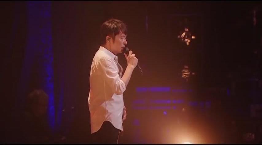 一首为2011年东日本大地震创作的慈善歌曲