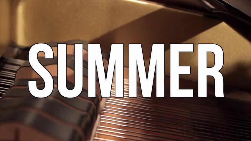 神级演奏:大型管弦乐队演奏霉霉Taylor Swift新单《Cruel Summer》