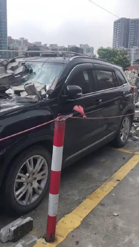 这种意外保险有得赔吗?