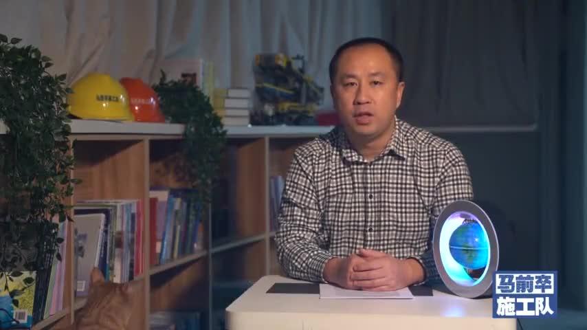 睡前消息:操作无人机就像玩游戏?这工作比想得累多了!