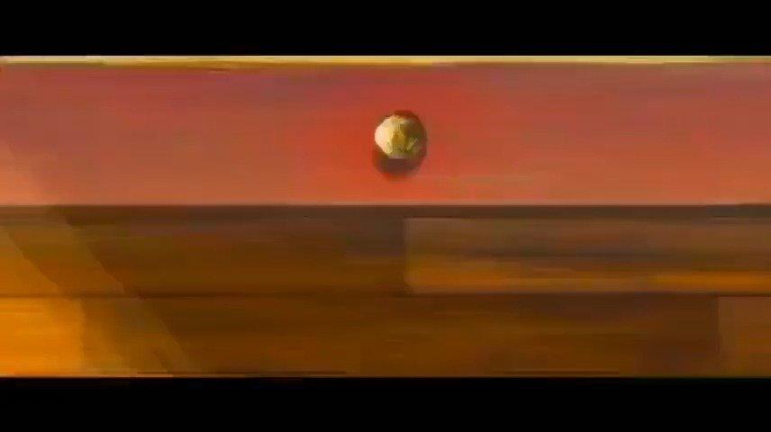 第92届奥斯卡金像奖 最佳动画短片 《发之恋 Hair Love》一位父亲第