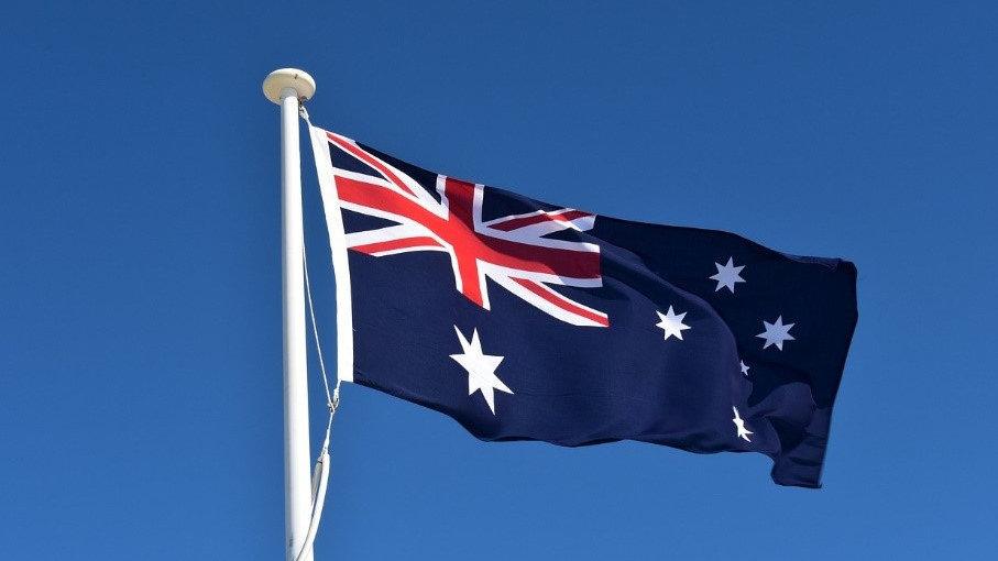中国光顾下,澳大利亚进出口连续16个月盈利,却开始得意忘形?