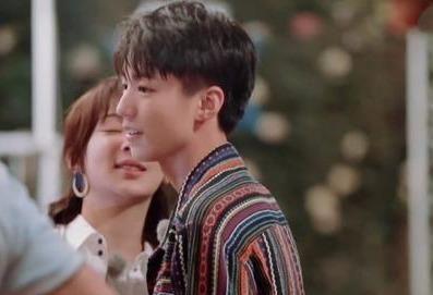 娱乐圈起点太重要了,王俊凯离开王鹤棣顶上