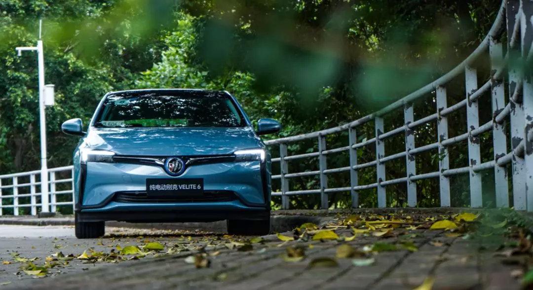 补贴外衣褪去,当下什么样的车才是一台好的新能源车?