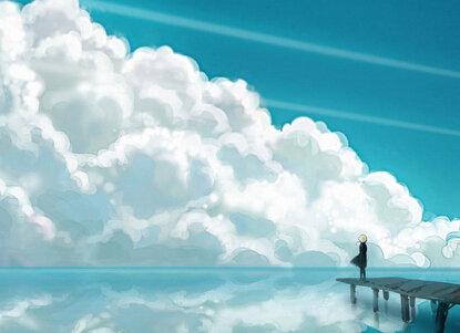 亲情是一种深度,友情是一种广度,而爱情则是一种纯度