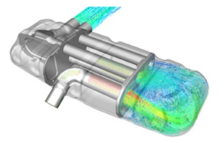 Zoom-Zoom!MX-5(ND)184马力发动机技术解析