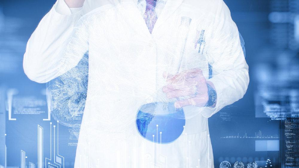 无需化疗!白血病药物Calquence获美国FDA突破性药物资格