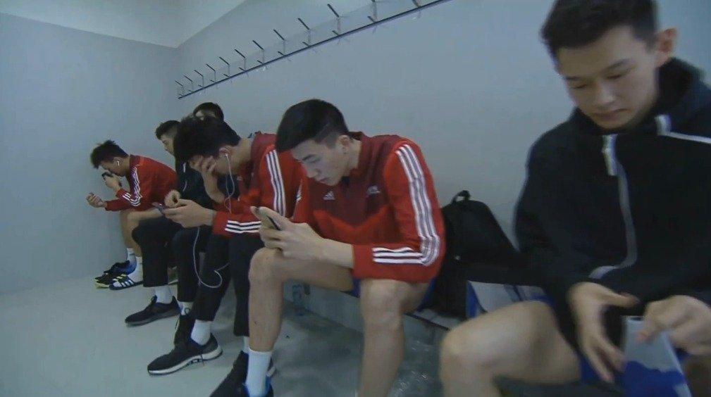 分站赛第三周葡萄牙贡多马尔站中国vs塞尔维亚的比赛北京时间22