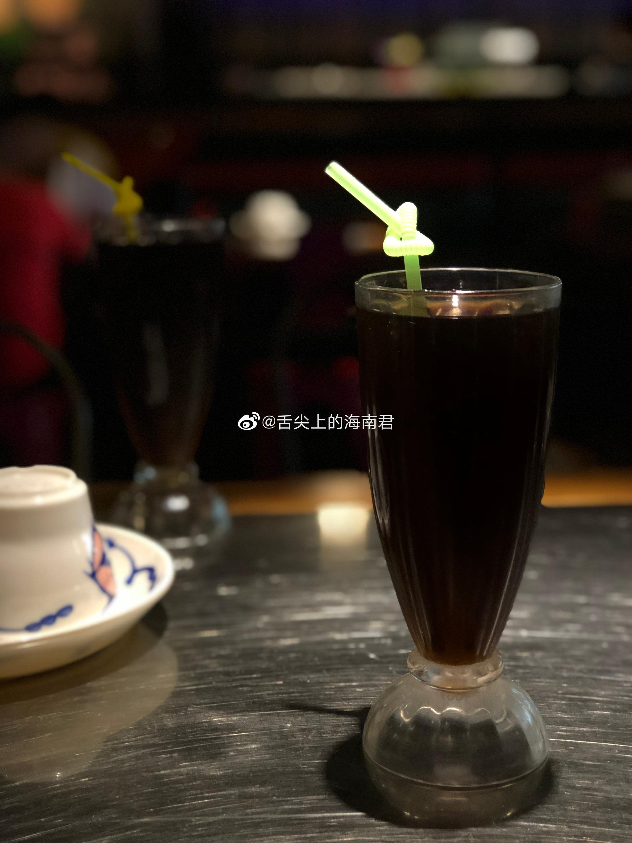 万达广场诸葛烤鱼59.9的两人套餐也太划算了!