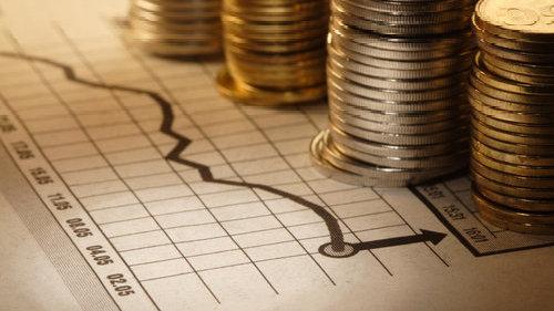 投资思考:仓位分散与集中背后的风险管理