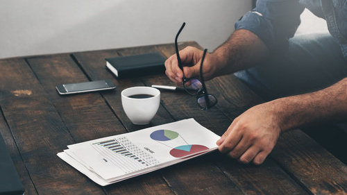 从净资产收益率(ROE)看三类公司投资价值