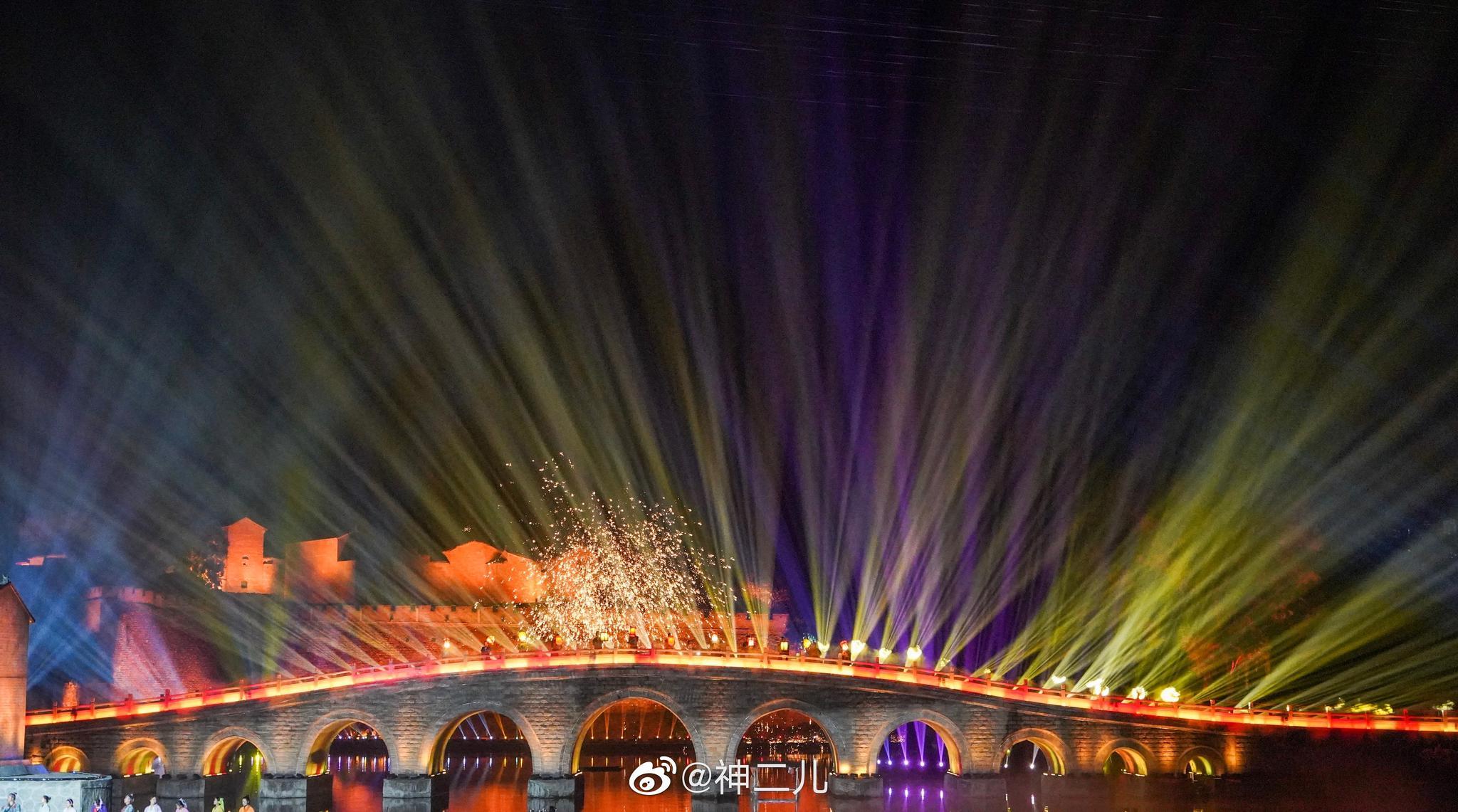 《古堡·古堡》!华夏古文明,山西砥洎城