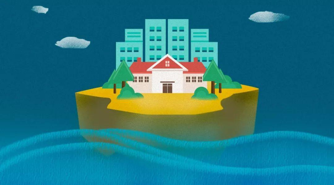 各种平台赚钱方法大全_格力地产:海洋经济板块推升营收 负债率回升需注意