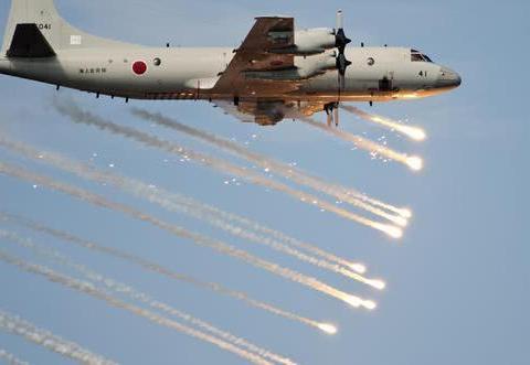 战败国欲在伊朗面前开火?日本将向中东派战斗舰,和平宪法成废纸