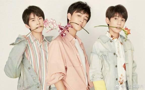 三个男孩三条路,谁会成为其中佼佼者?