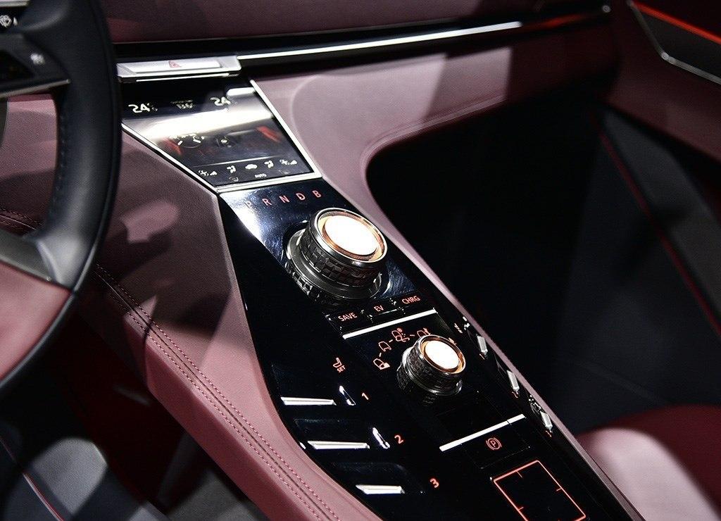 颜值媲美奥迪,配S-AWC四驱系统,这合资SUV或仅11万