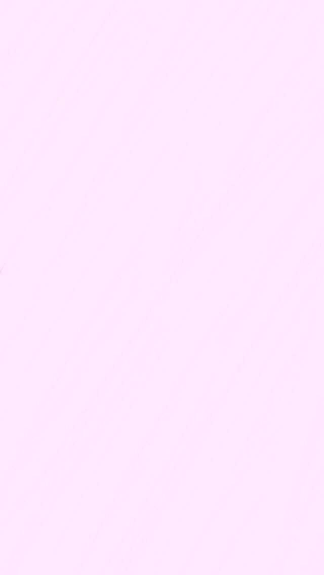 情头可爱ins风搞怪动漫卡通无水印搞笑    ?粉色壁纸,纯色壁纸