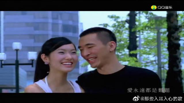 李玖哲《解脱》,如果分离是唯一的解脱,最后的话我来说