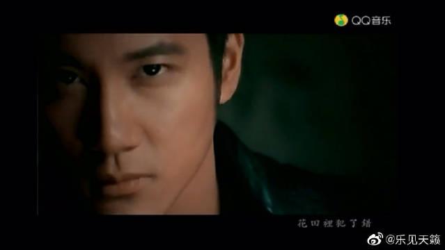 盘点华语音乐天王王力宏十大金曲,你最喜欢哪一首?
