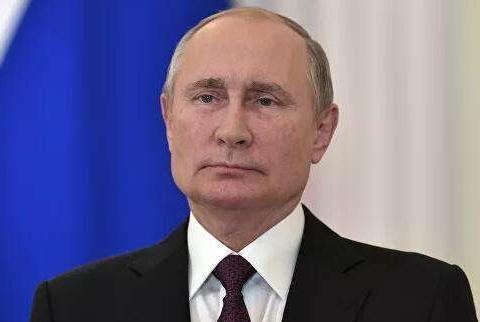联合国提议无效后,俄罗斯直接出手不再手软,彻底切断经济命脉