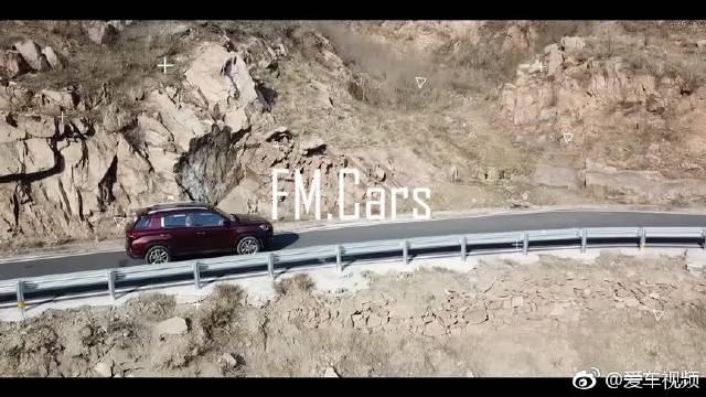 视频:准百万豪车雷克萨斯LS350能带来什么样的奢华享受?
