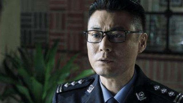 《破冰行动》,蔡永强为何拒绝抓捕林胜文,其实他有自己的计划