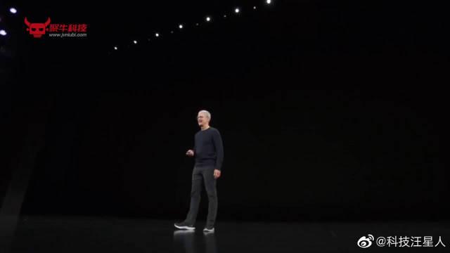 苹果秋季新品发布会8分半速览,致创新是个伪命题吗?