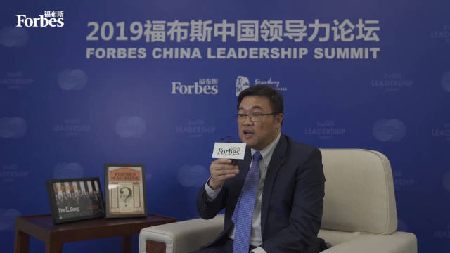 丨凯德罗臻毓:资本和金融思维推动地产市场专业化