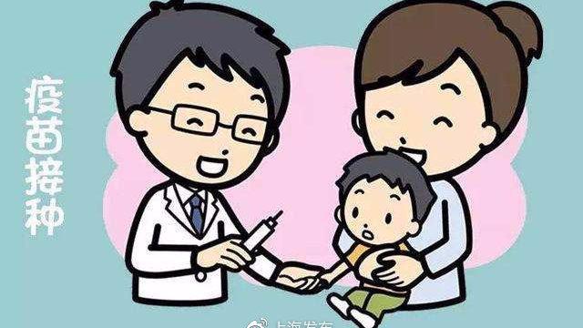 关于流感疫苗接种,你最关心的问题有解答了!