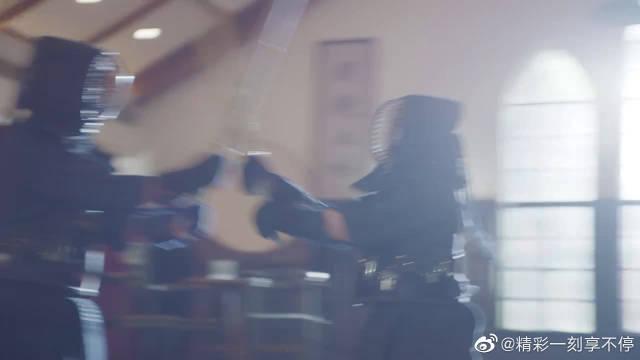 胡永君邀请雷宇豪和许朗去民宿玩