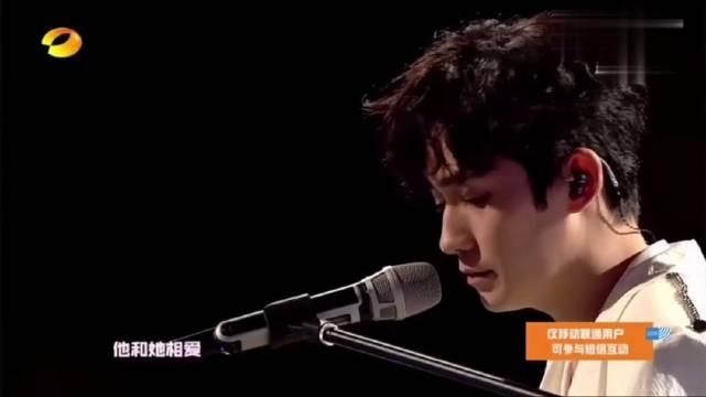 2010年毕业于北京电影学院表演系的朱一龙,已经出演了很多电视剧