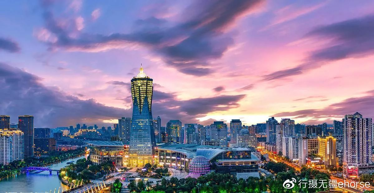"""富庶浙江五个带""""州""""字的地级以上城市,风景优美,旅游资源丰富"""