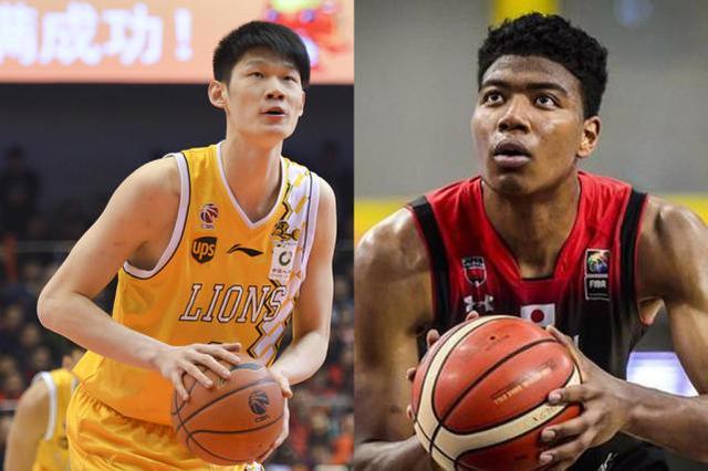近10年中日国青男篮对决:中国吊打日本,郭艾伦曾带队狂胜50分