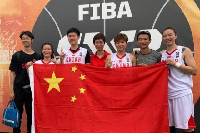 中国篮球特大喜讯,猛龙好消息,伦纳德优先选择出炉,库里摊牌了