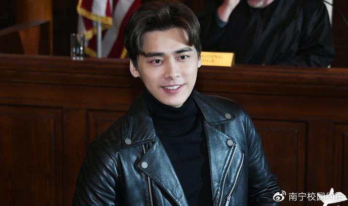李易峰《我在北京等你》定档?搭档江疏影,我却被男二吸引