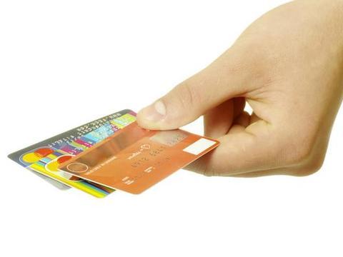 银行不能强迫消费者信用卡消费分期付款,否则涉嫌乱收费